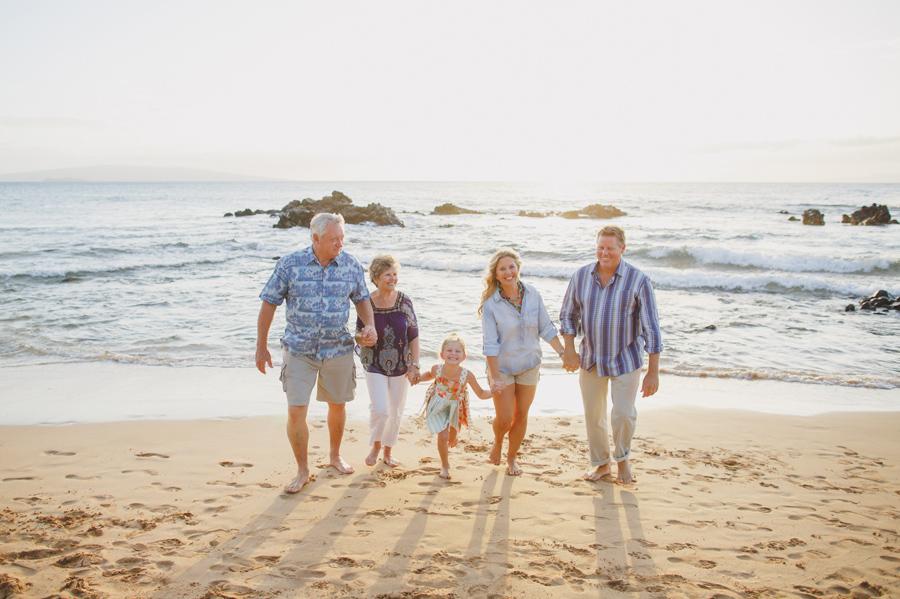 026-beach-maui-family-photography