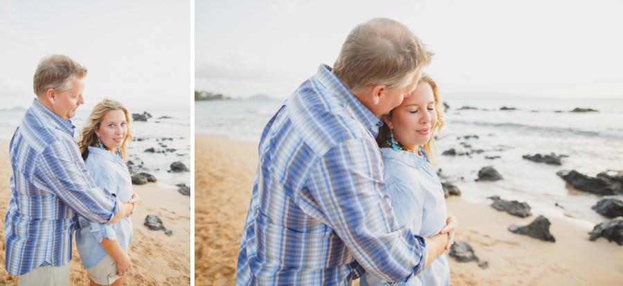 030-wailea-beach-family-photography