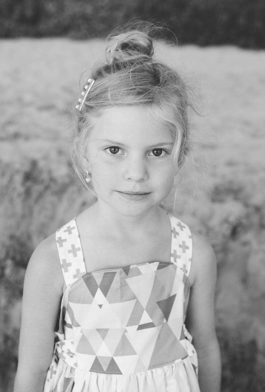 036-maui-portrait-family-photography