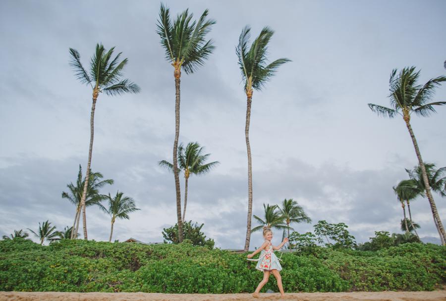 037-hawaii-maui-family-photography