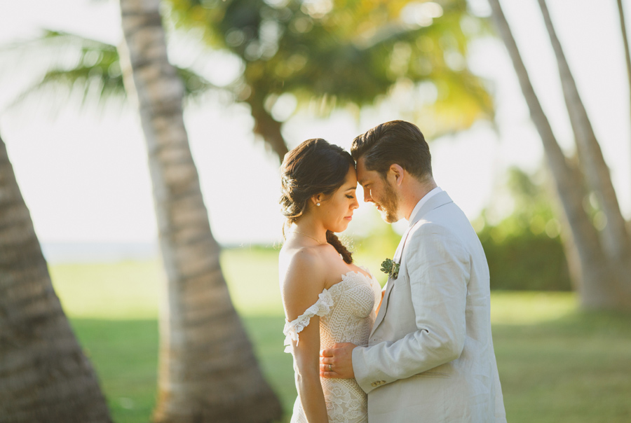 olowalu plantation wedding photography