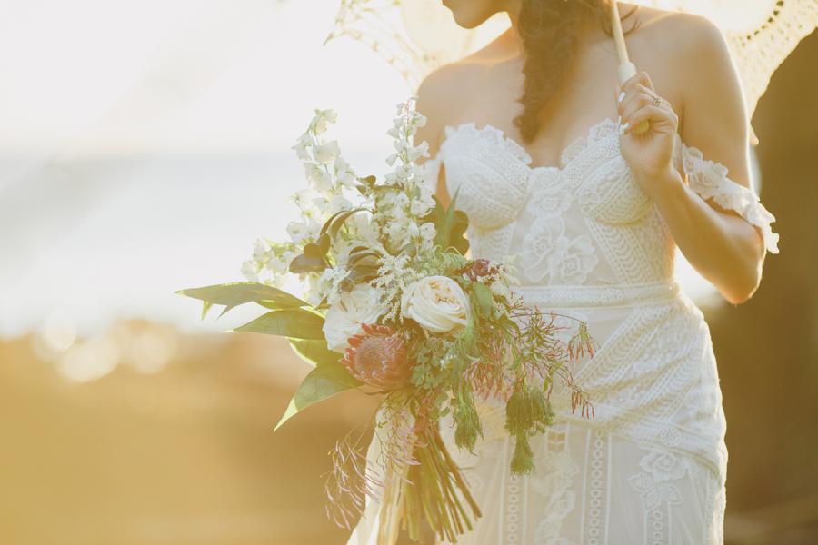 bella bloom wedding flowers