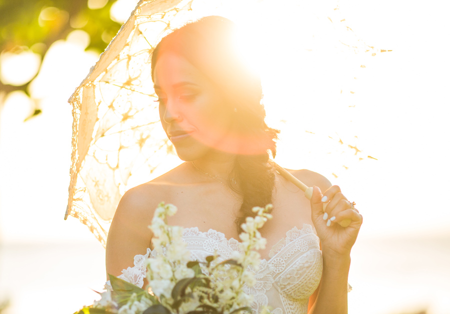 boho maui wedding photographer