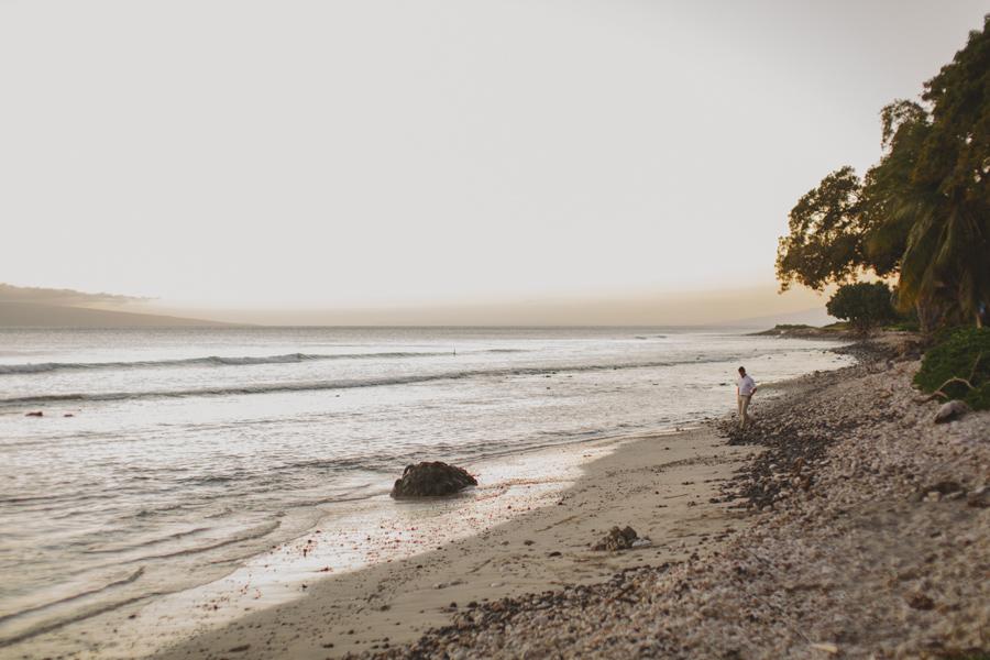 olowalu beach photographer