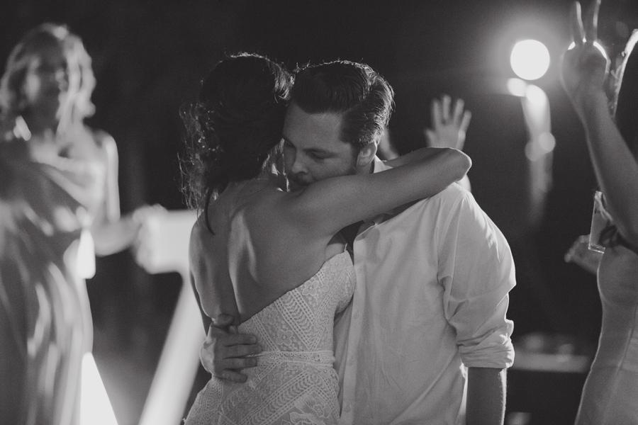 maui wedding dance photographer