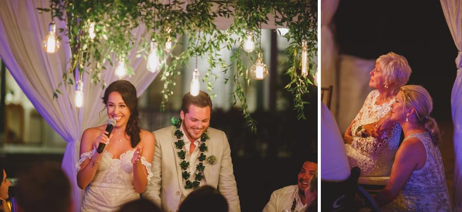 maui wedding speech photographer