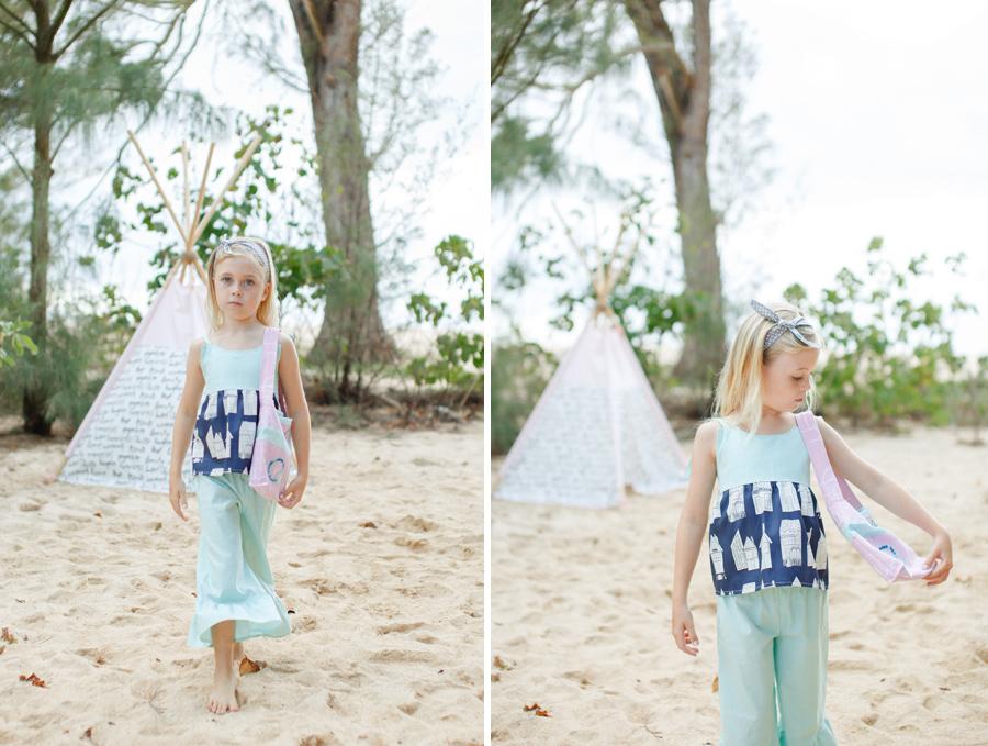 Ivy and Company Maui Photographer