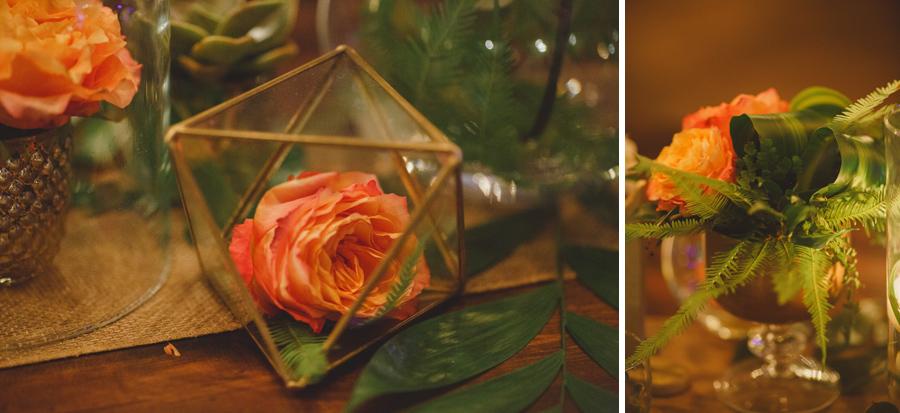 bella bloom maui wedding