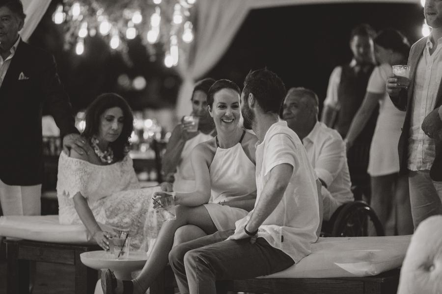 olowalu plantation house wedding guest