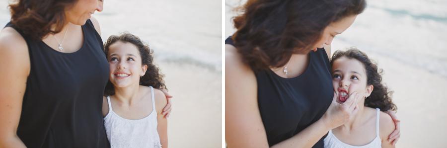 kanaha beach portrait