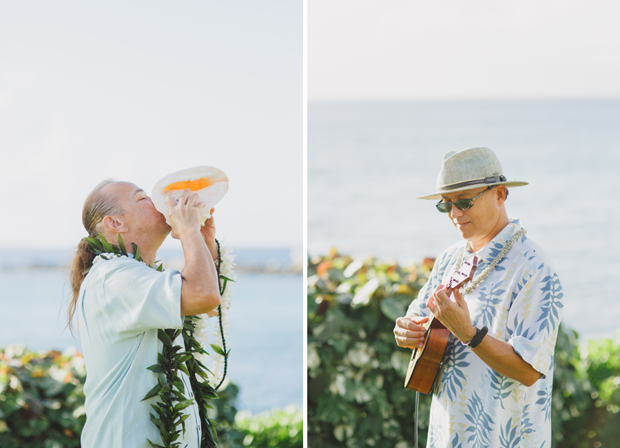 maui wedding essentials