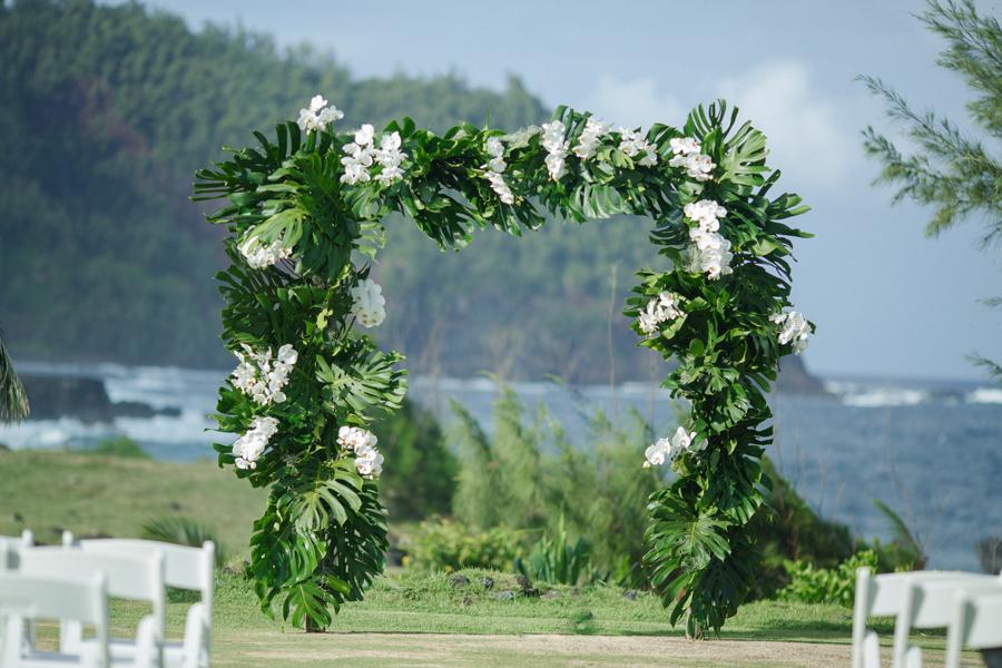 teresa sena flower design