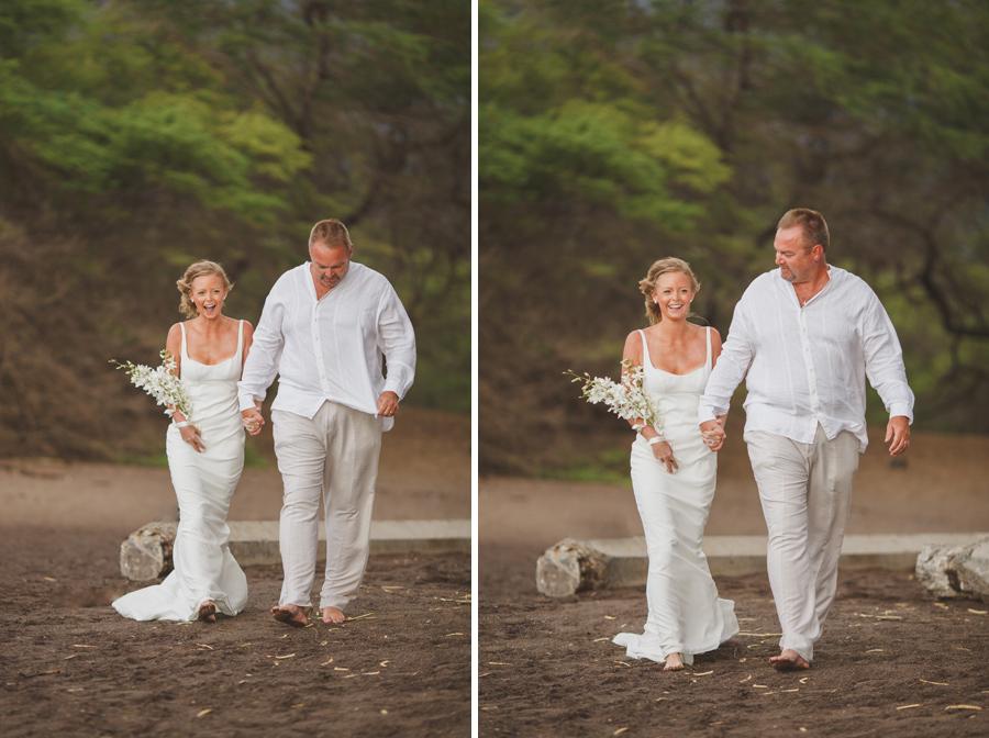 katie may maui bridal