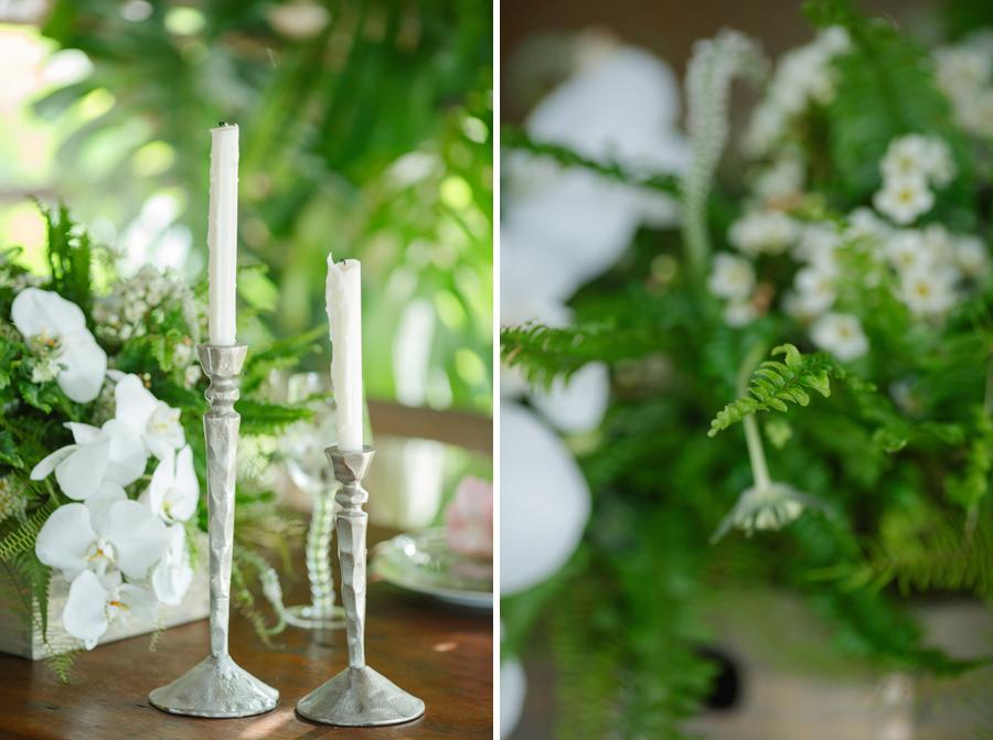maui wedding design