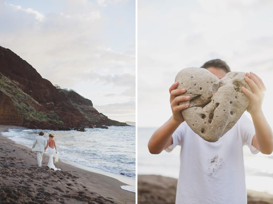 maui wedding photography oneuli beach