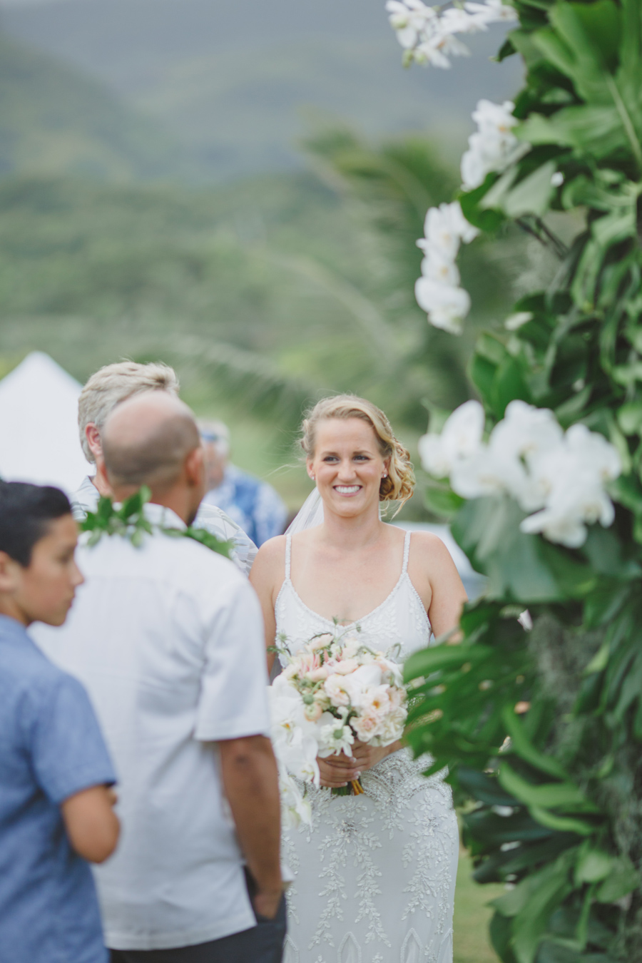 maui bridal photographer