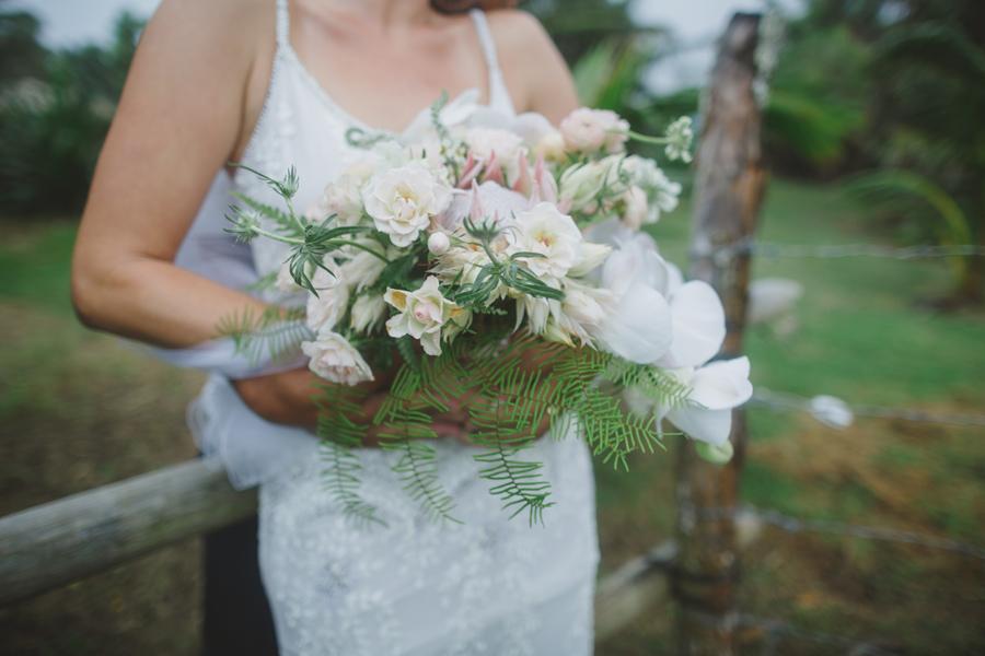 teresa sena floral design bridal bouqet