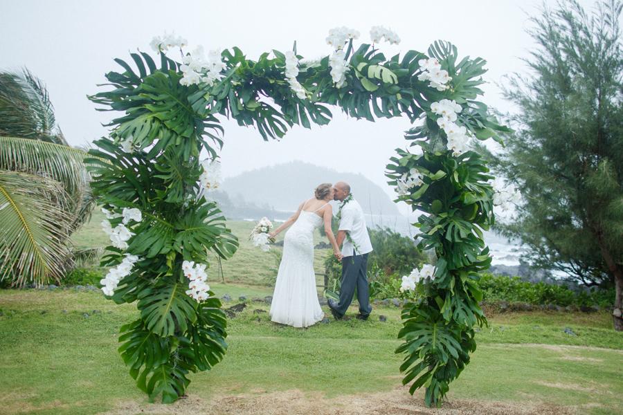 hana maui wedding photographer