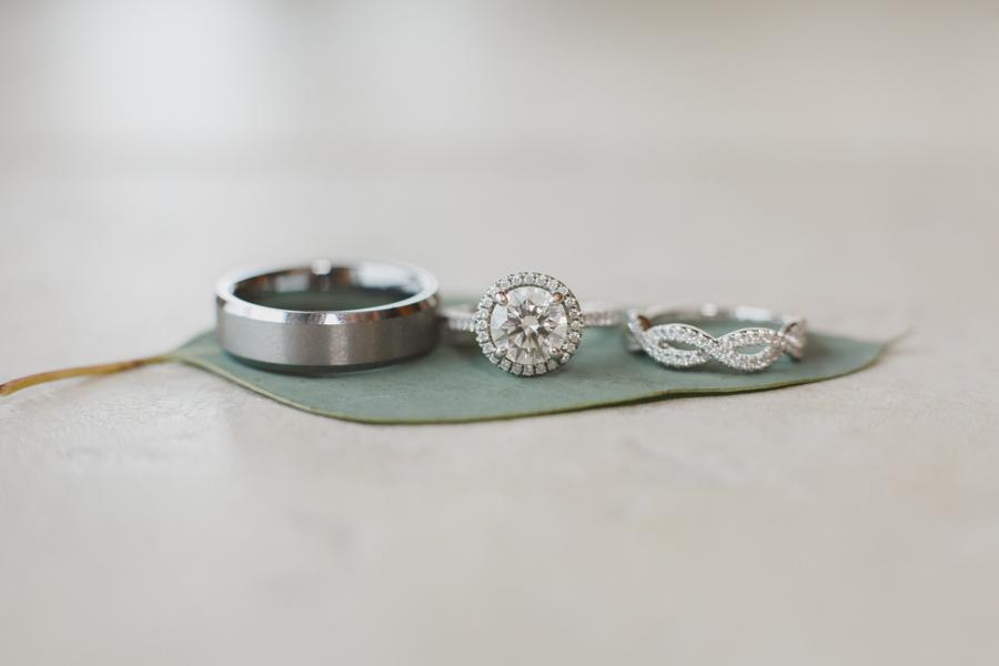 maui wedding ring photographer