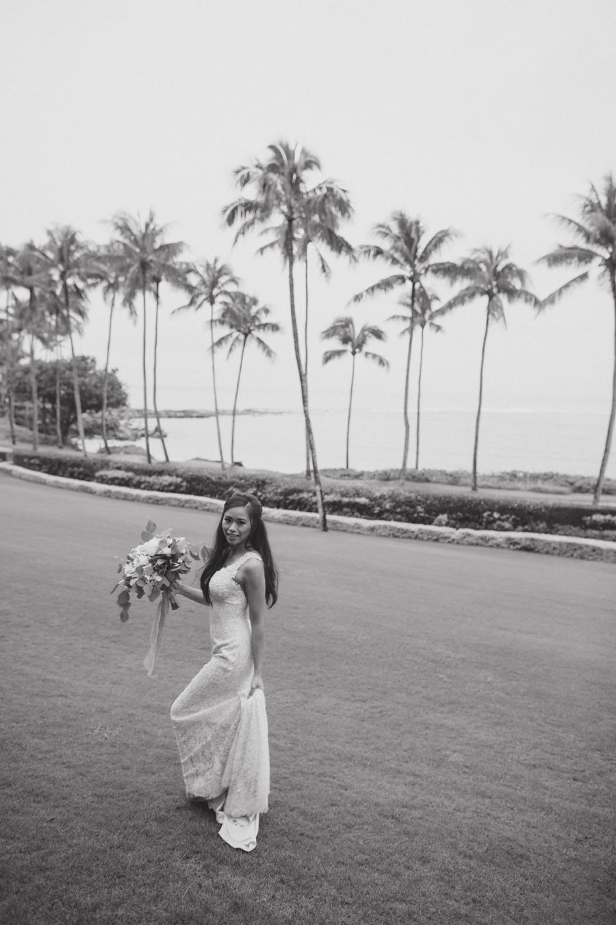 maui bridal kapalua
