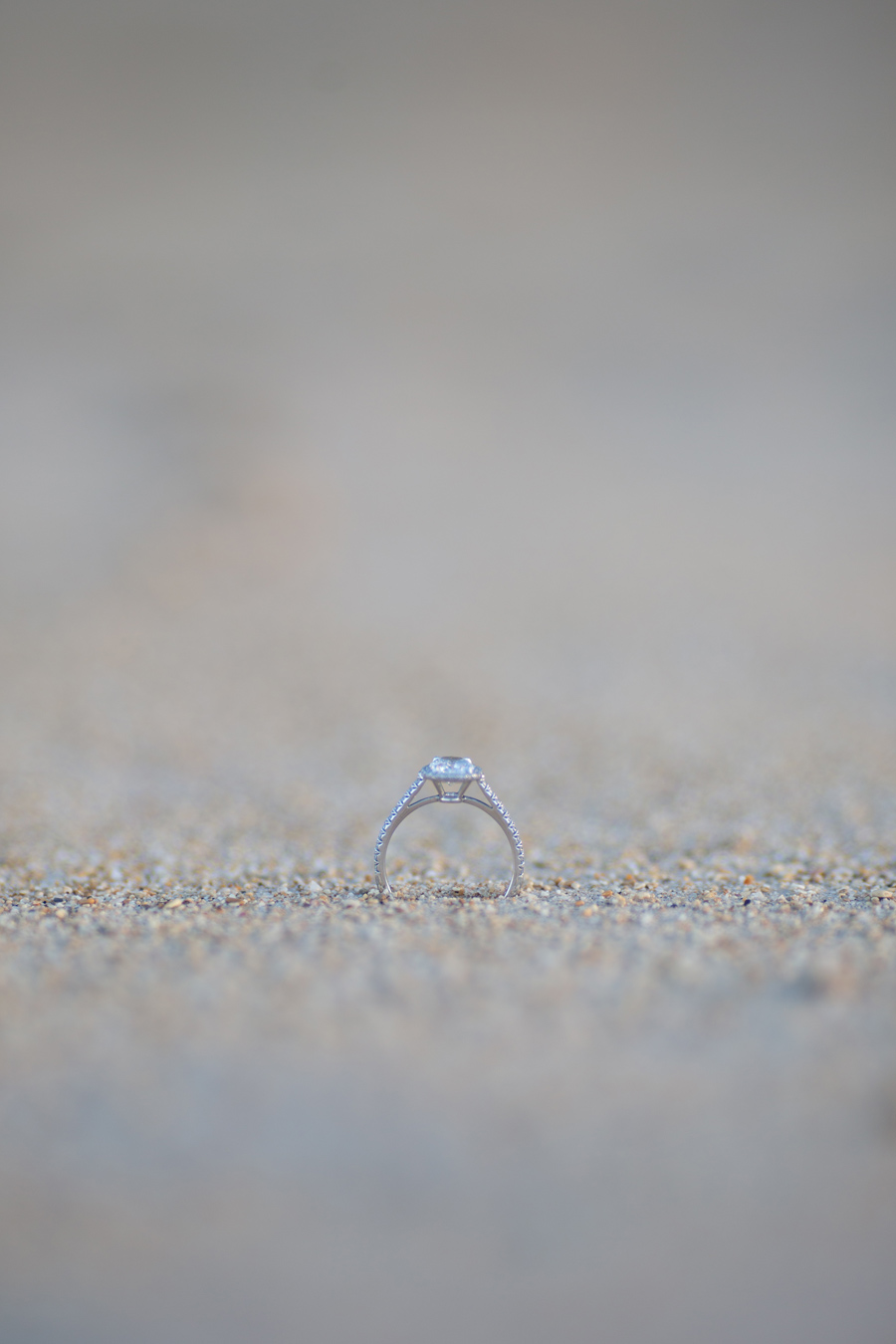 Engagement Ring Photography Hawaii