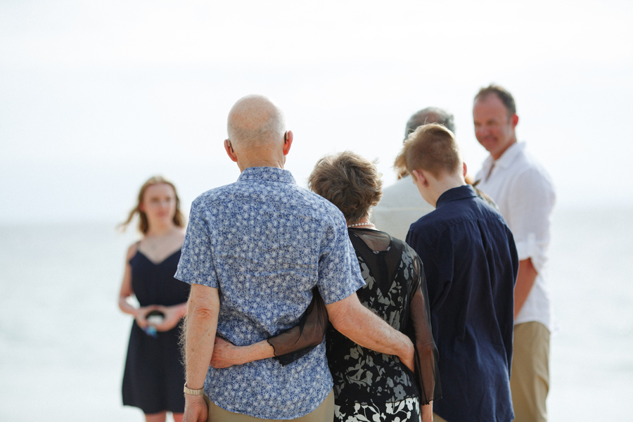 professional family photography