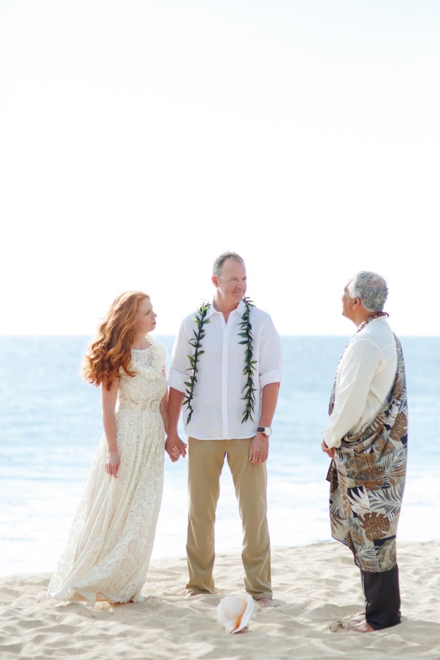 109-maui-elopement-photographer.jpg