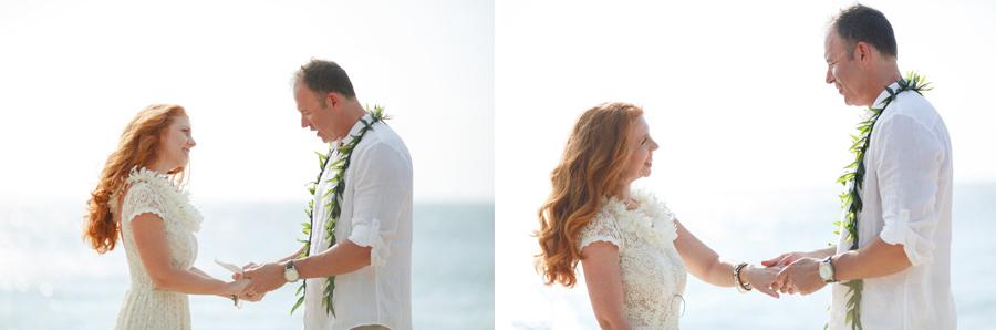 110-happy-elopement-maui-photographer.jpg