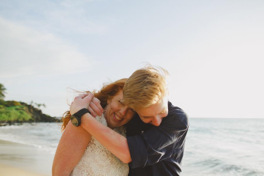 126-maui-beach-wedding-photographer.jpg