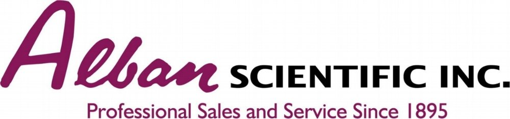 AlbanScientific_LOGO for NDC FLYERS.jpg