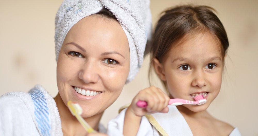 Picture - Mom & Child - shutterstock_150398303_1.jpg