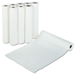 TABLE PAPER SMOOTH PIC.jpg