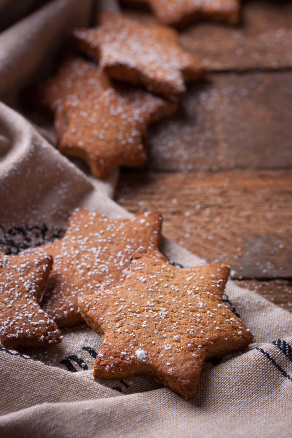 Close-up-of-baked-christmas-cookies.jpg