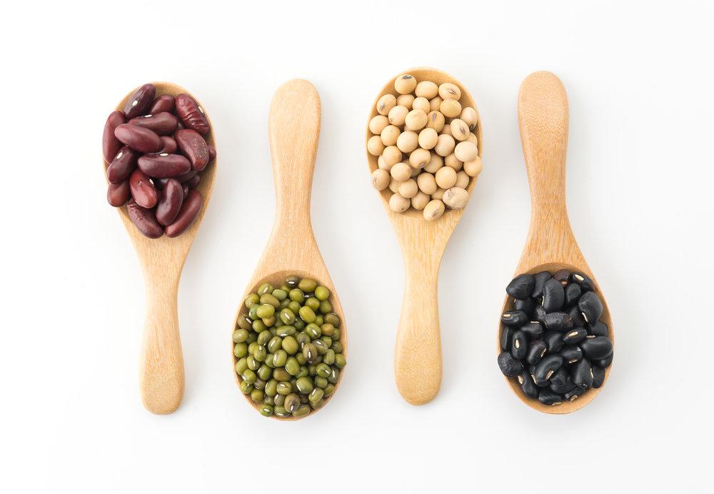 mix-beans.jpg
