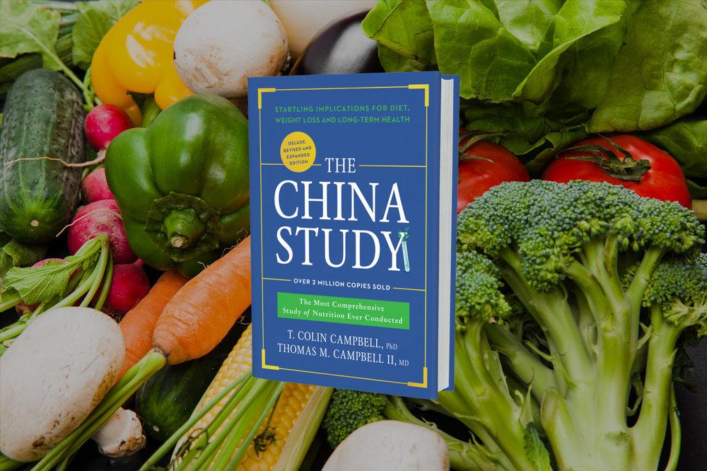 The-China-Study.jpg