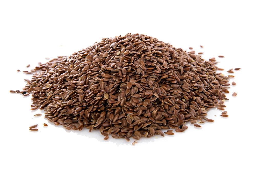 brown flax seed.jpg