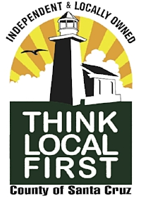think-local-first-santa-cruz.jpg