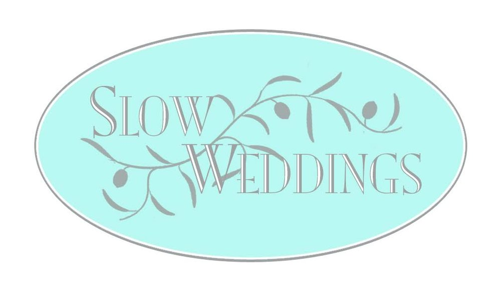 SlowWeddingsLogo2.jpg