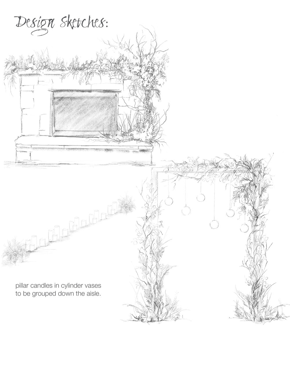 sampleproposal_Artboard 5.jpg