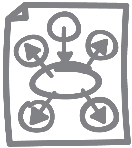 icons-02 copy.png
