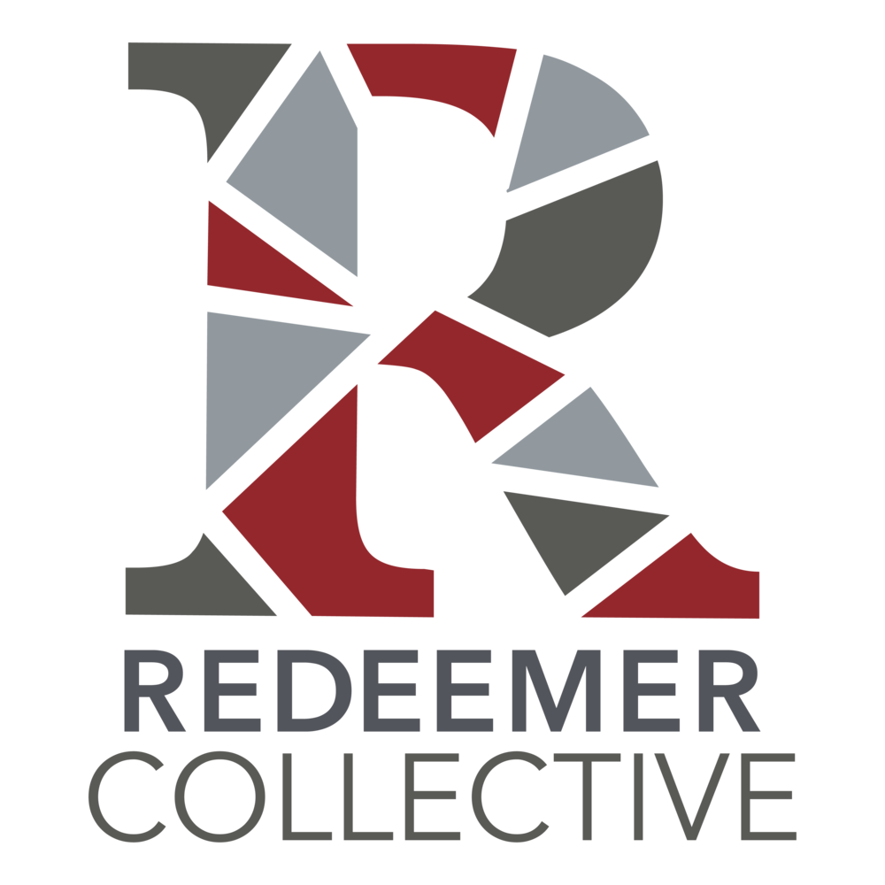 Redeemer Collective Logos_Big Big R.png