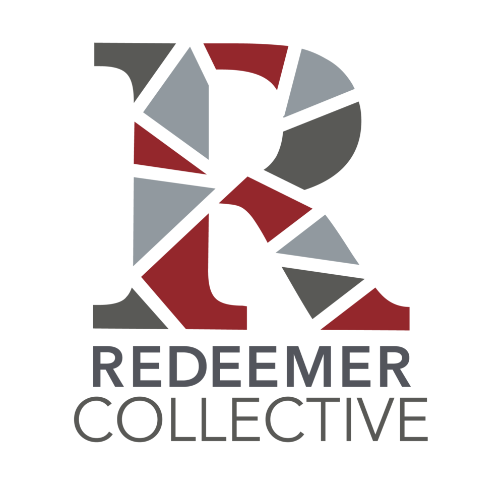 Redeemer Collective Logos_Big R.png