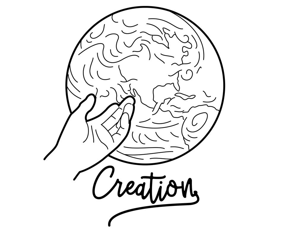 Gospel-Creation-01.png