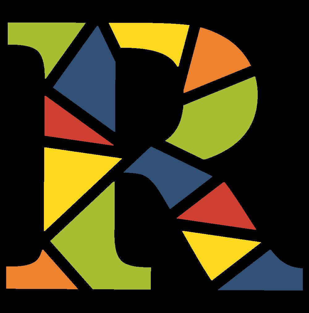 Gospel Kids Ministry Logo_R Logo.png