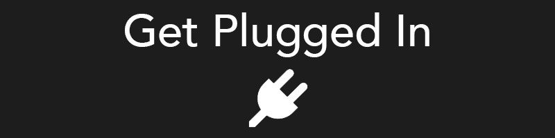 getplugged.png