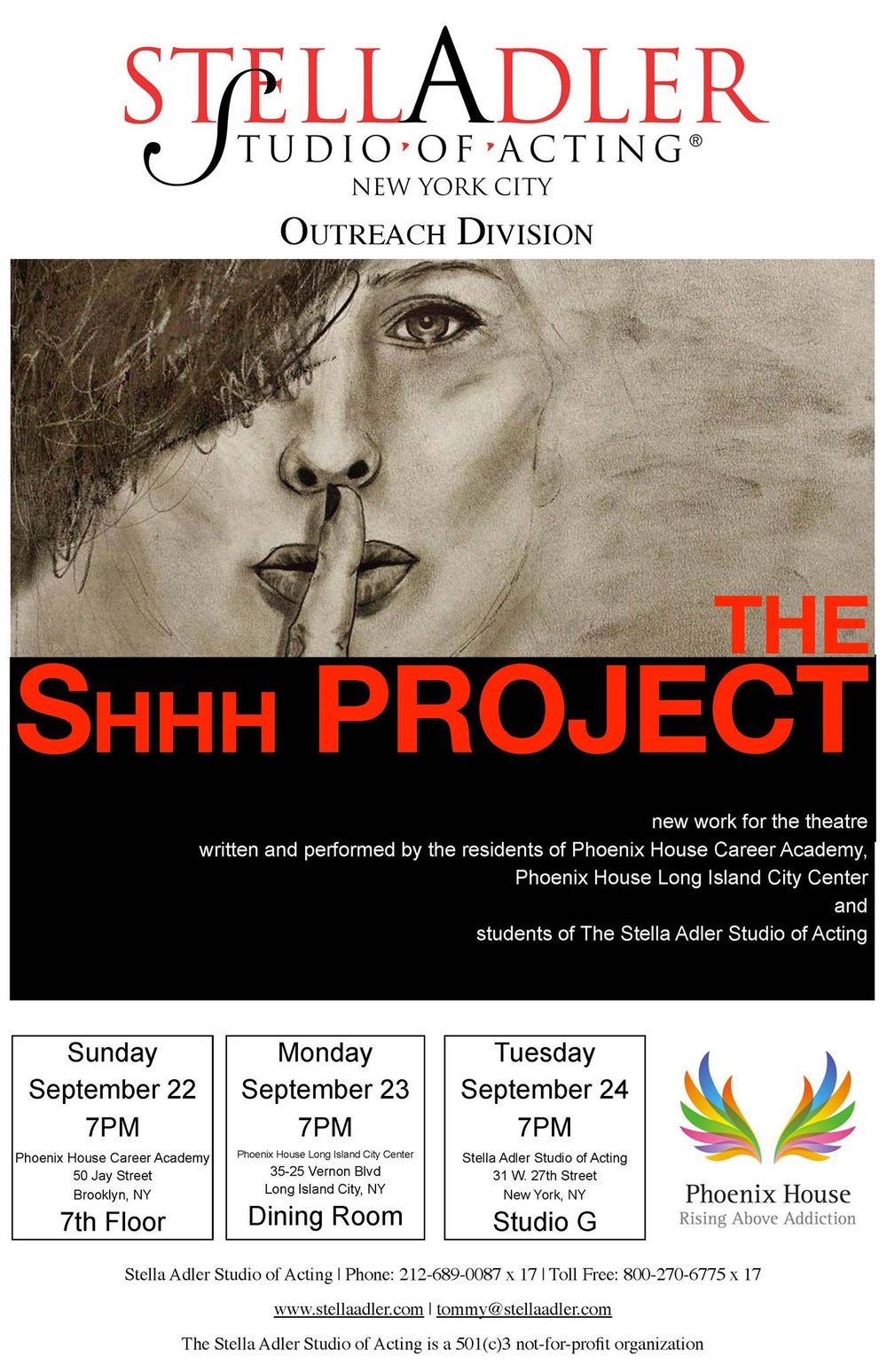 shhhproject_flyer.jpg