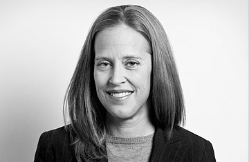 Wendy Kopp, Teach for America, Founder