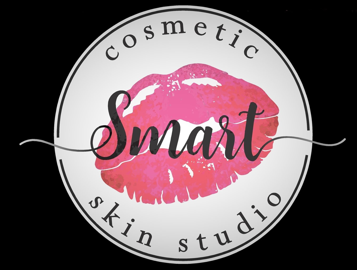 Smart Cosmetic and Skin Studio