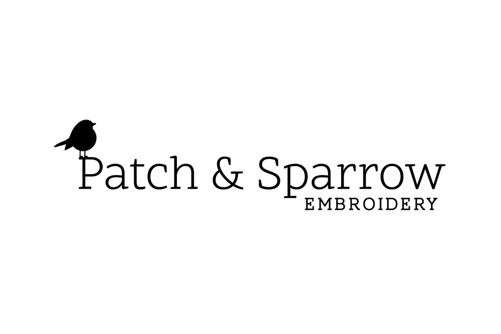 JennaBoden_PatchAndSparrow_LogoConcepts_17-09-23-05.png