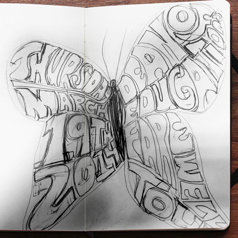 Sketchbook Open Pages Mockup 2.png